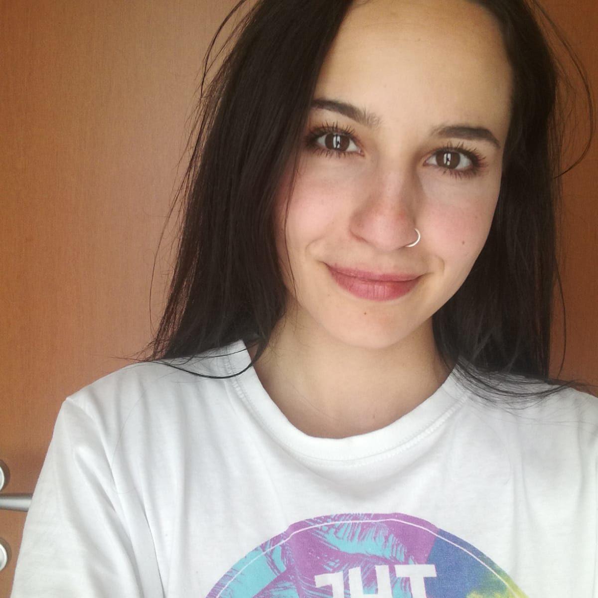 Elena Sironi
